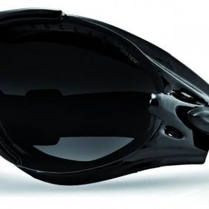Gafas Phoenix OTG
