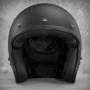 Casco Harley-Davidson® Genuine Retro 3/4 Helmet