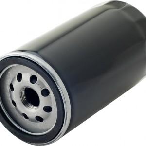 Filtro de aceite negro standard largo