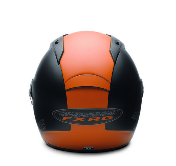 Comprar Cascos Moto Asturias Casco Moto Baratos Asturias
