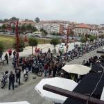 30 ambiente paseo San Vicente (1)