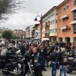 30 encuentro San Vicente (1)