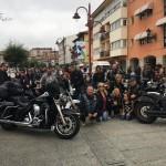 30 encuentro San Vicente (11)
