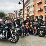 30 encuentro San Vicente (12)