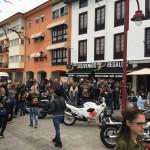 30 encuentro San Vicente (13)