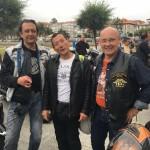 30 encuentro San Vicente (3)