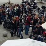 30 encuentro San Vicente (6)
