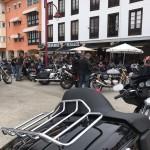 30 encuentro San Vicente (7)