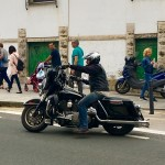 40 Salida san Vicente