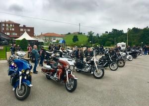 60 llegada a La franca (1)