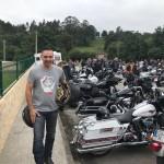 60 llegada a La franca (11)