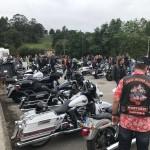 60 llegada a La franca (12)