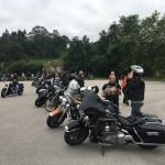 60 llegada a La franca (2)