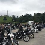 60 llegada a La franca (3)
