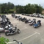 60 llegada a La franca (4)