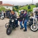 60 llegada a La franca (9)