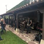 70 Casa Junco (14)