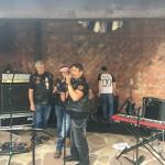 70 Casa Junco (15)