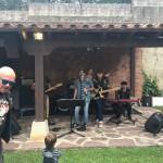 70 Casa Junco (17)