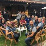 70 Casa Junco (35)