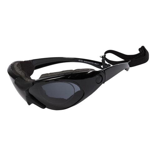 Gafas John Doe Bikers Shades a2045160bf18