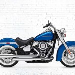 softail-collection-1-deluxe-thumb