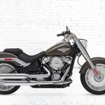 softail-collection-1-fat-boy-thumb