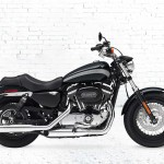 sportster-collection-2-1200-custom-thumb