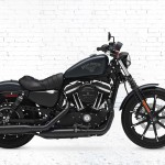 sportster-collection-2-iron883-thumb