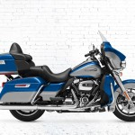 touring-collection-1-electra-glide-ultra-classic-thumb