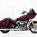 touring-collection-1-road-glide-thumb