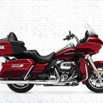 touring-collection-1-road-glide-ultra-thumb