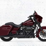 touring-collection-1-street-glide-special-thumb