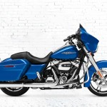 touring-collection-1-street-glide-thumb