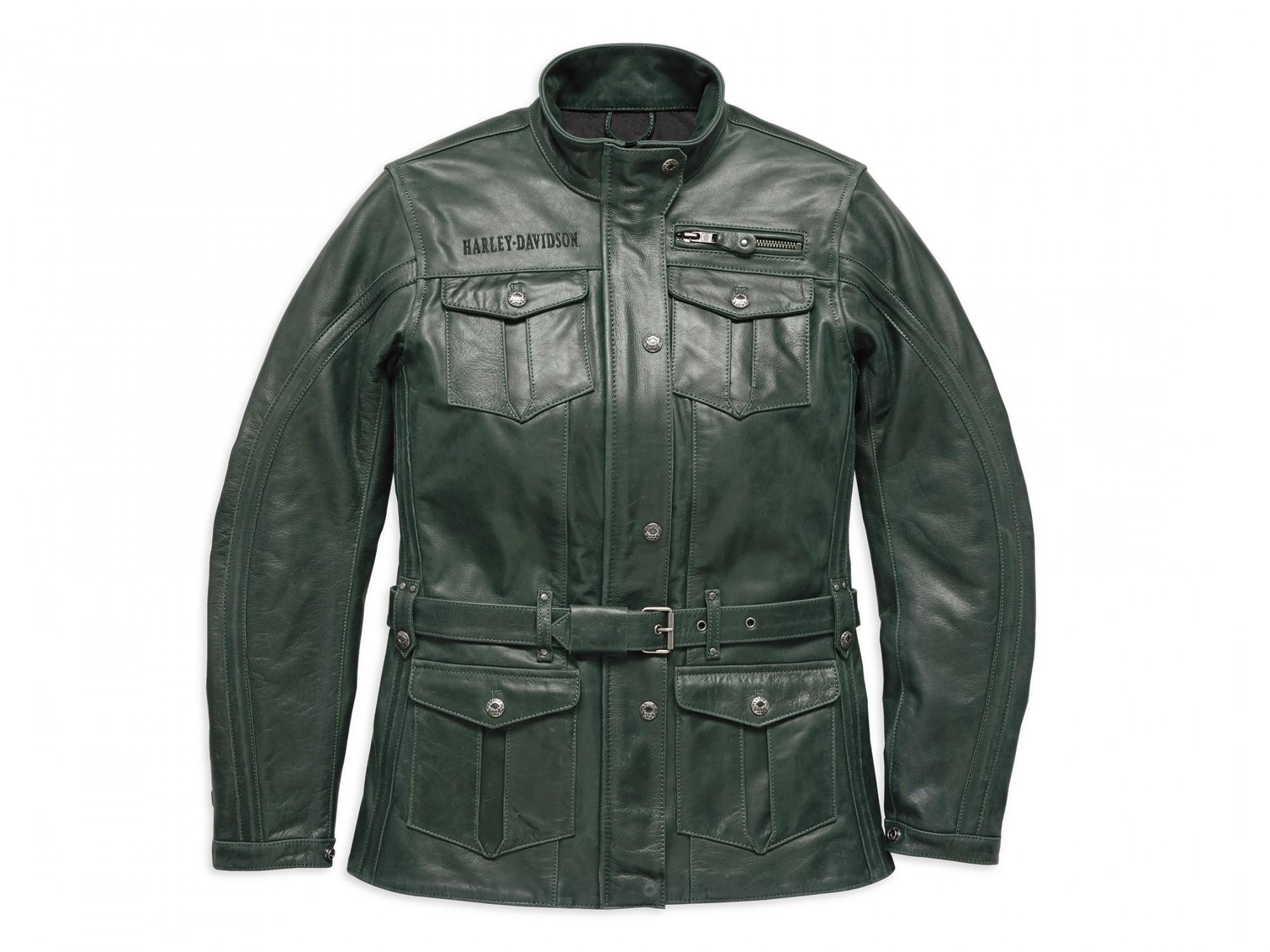 piel Endure Jacket Leather Chaqueta Riding 34 de 85OzqUq6