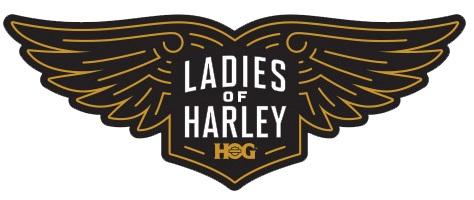 LOH-logo-new