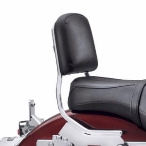 Almohadilla del respaldo del asiento trasero - Tamaño medio