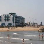 60 hotel soraya (1)