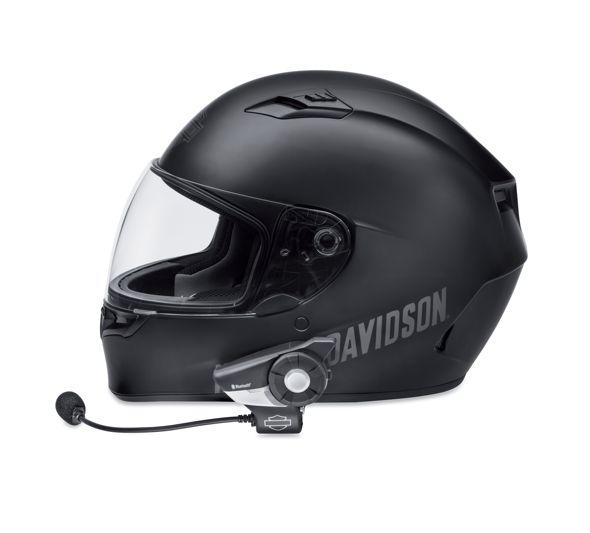 e2e022af2 Cantabria Harley Davidson | Categorias de los productos | Cascos ...