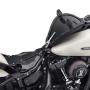 Kit de instalación de asiento de muelles Harley-Davidson