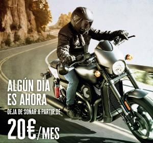 A4_EsAhora_HDFinance_Página_1 - copia