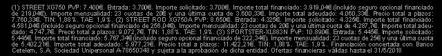 Mailing_EsAhora_HDFinance - copia (2) - copia