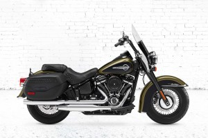 softail-collection-1-heritage-classic-thumb