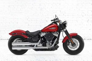 softail-collection-1-softail_slim-thumb