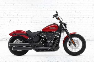softail-collection-1-street-bob-thumb