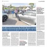 articulos prensa (2)