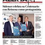articulos prensa (3)