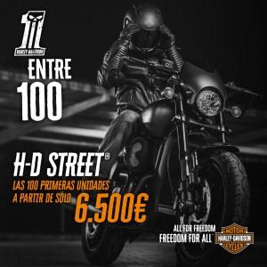 FB_Street 1entre100