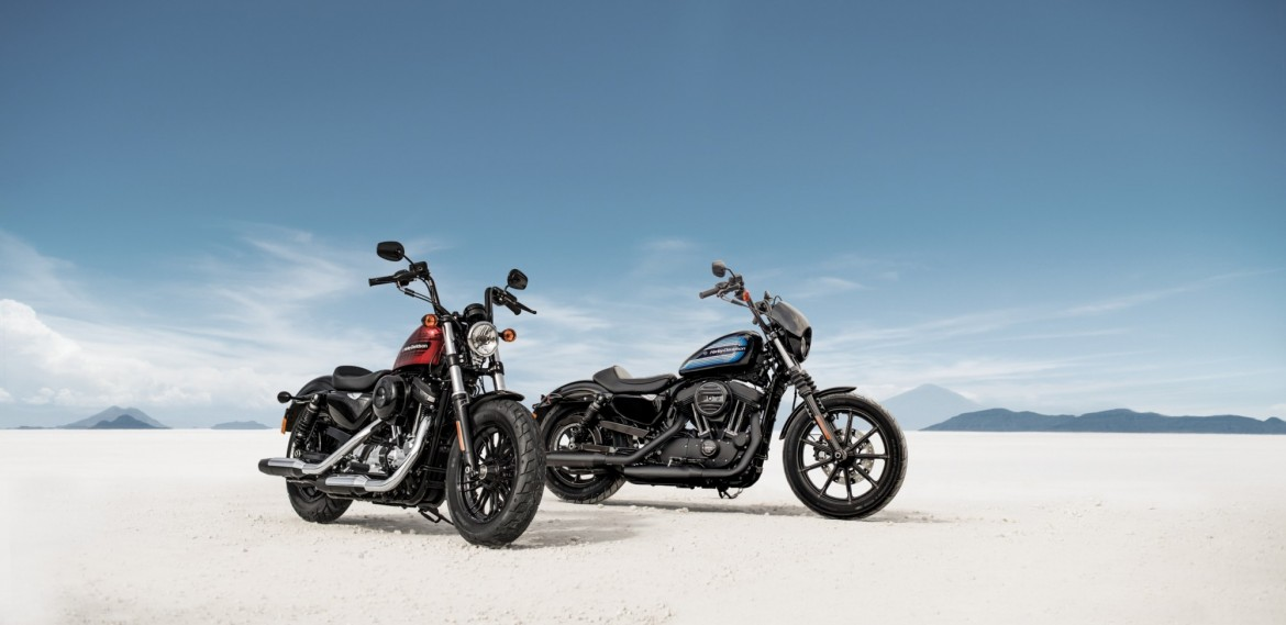 HD_Forty Eight Special - Iron 1200