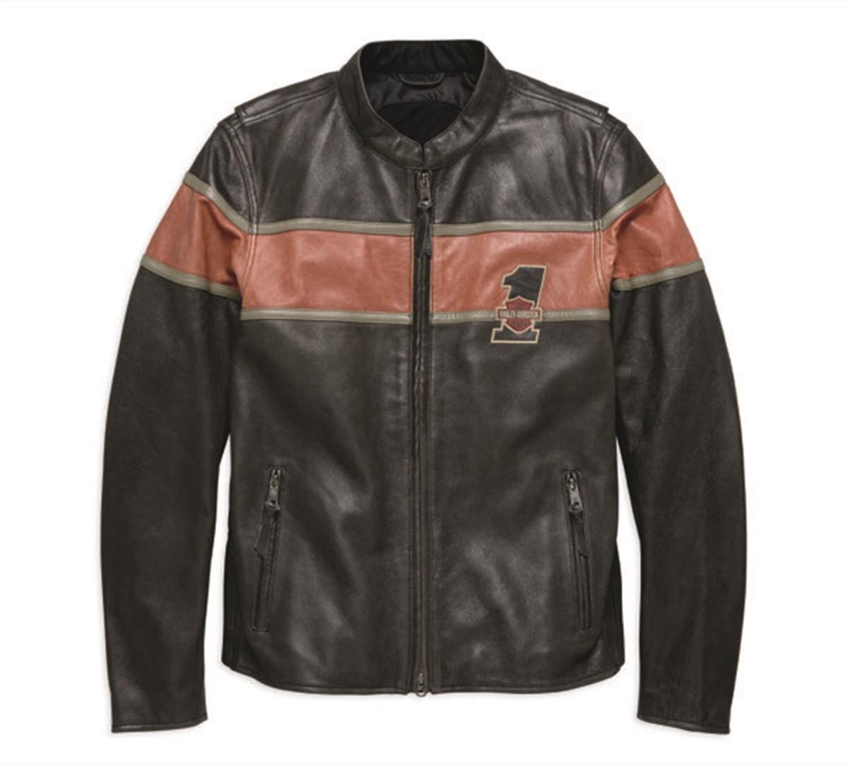 Davidson Harley Cantabria Categorias De Productos Moda Los AW58qZ8xnT